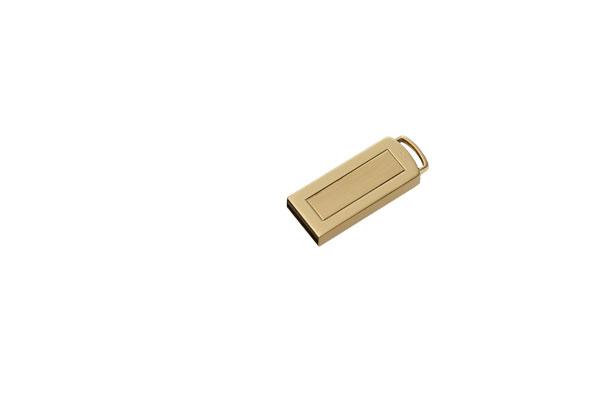 wChiave-USB-2