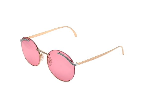 Occhiali rosa b 600x400